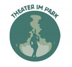 TiP-Logo_q