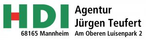 Logo_HDI_Teufert_klein