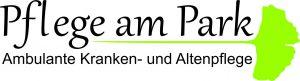 Pflege_am_Park